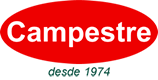 Óleo de Palmiste | Campestre
